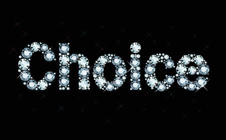 exuberance: Diamond word choice