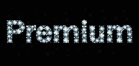 Diamond Word Premium