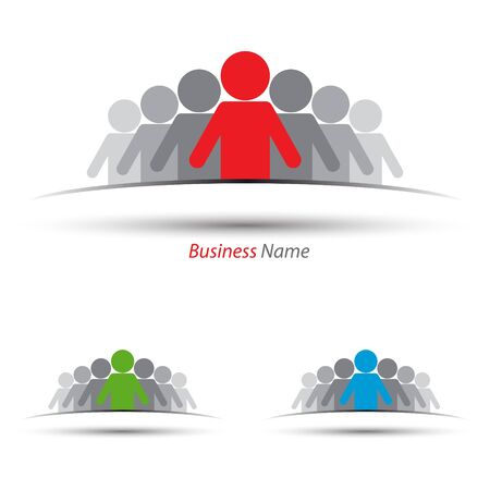 obra social: empresa