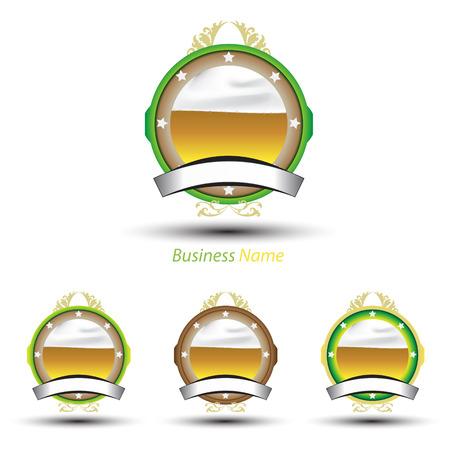 logo marketing: logo beer