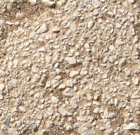 Abstract stone grunge texture can use as background Stock Photo - 5695361