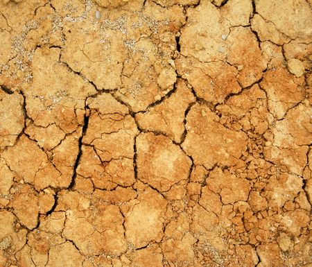 Soil texture can use as background