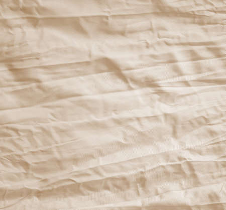 linen fabric: Beige linen fabric can use as background