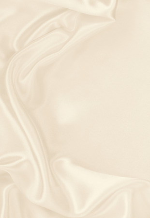 Smooth elegant golden silk or satin texture can use as background. In Sepia toned. Retro style