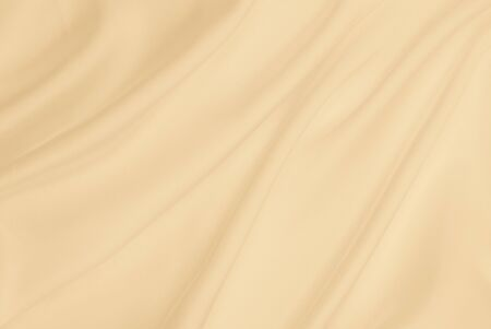silvery: Smooth elegant golden silk or satin luxury cloth texture can use as wedding background. Luxurious Christmas background or New Year background design. In Sepia toned. Retro style