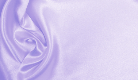 silvery: Smooth elegant lilac silk or satin texture can use as wedding background. Luxurious background design