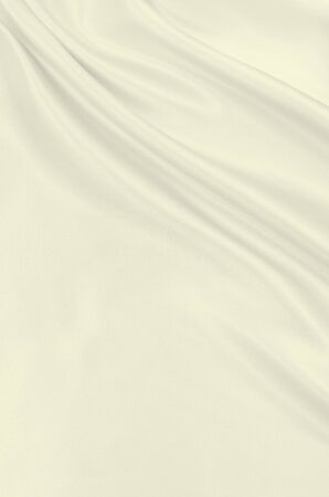 silvery: Smooth elegant golden silk or satin luxury cloth texture can use as wedding background. Luxurious background design. In Sepia toned. Retro style