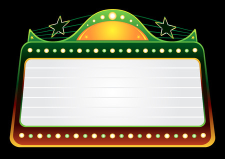 blockbuster: Blockbuster template