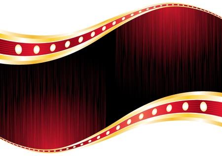 motions: Casino wallpaper