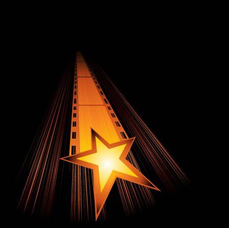 Próximas nuevas películas