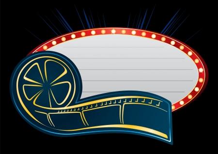 academy awards: Movie neon