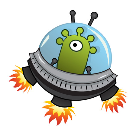 4 147 martian cliparts stock vector and royalty free martian rh 123rf com Alien Clip Art Alien Clip Art