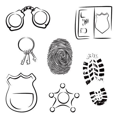 investigacion: Iconos Investigaci�n Vectores