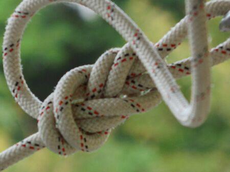 cordage: cordage
