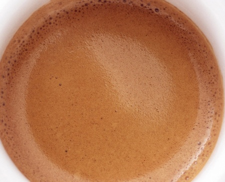coffe close-up photo