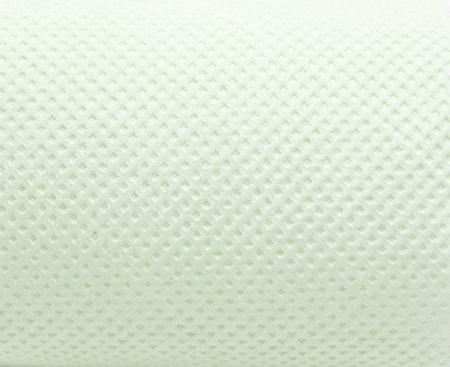 Texture of white tissue paper Stock Photo - 11776401