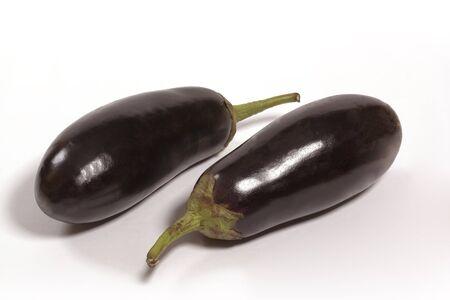 eggplant Stock Photo - 11948796