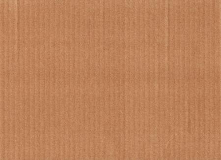 Corrugated cardboard Stock Photo - 11948296