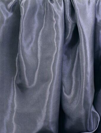 black satin: Alise elegante fondo de raso negro.