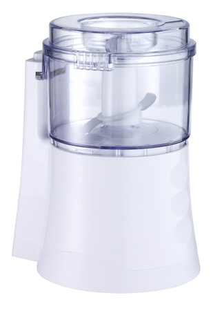 Juice blender machine easy and healthful at your home photo