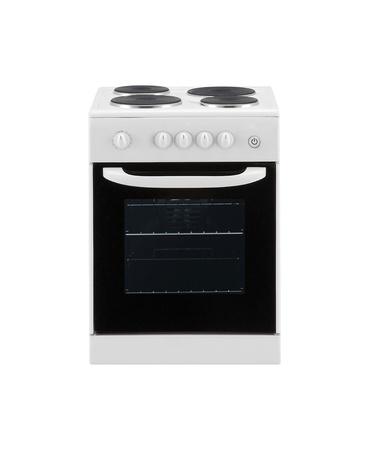 stainless steel range: Electric cooker oven