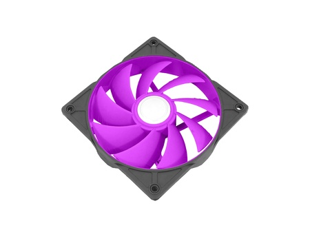 Computer chassisCPU cooler photo