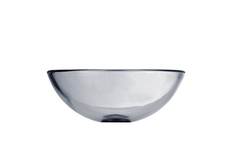 sweetwater: Glass boil. On a white background.