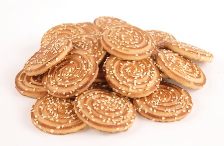chips cookies photo