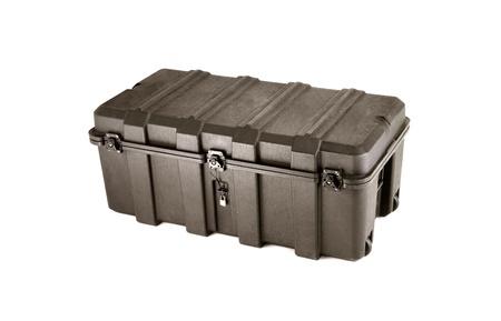 tool case isolated photo