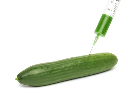 modificaci�n: alimentos modificaci�n gen�tica