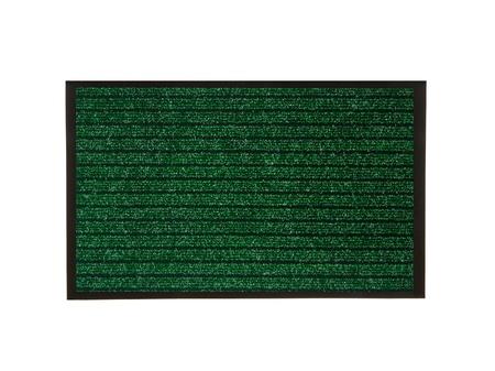 Cutting mats photo