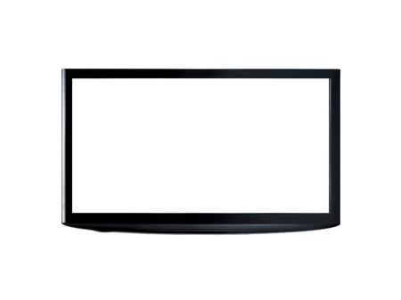 plasma screen: Plasma Screen