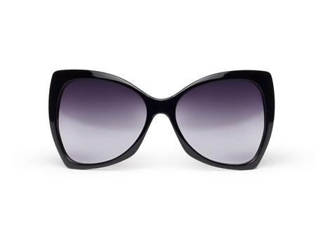 Sun glasses Stock Photo - 22183699