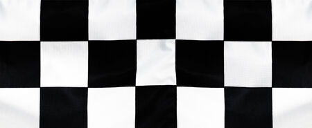 checker: checker flag background or texture