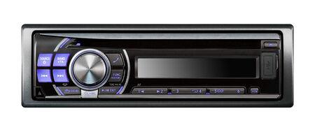 car audio: Car Audio