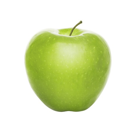 manzana verde: Green Apple