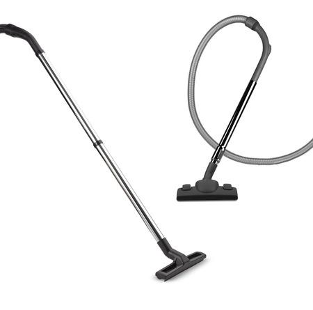 keeping room: Vacuum cleaner