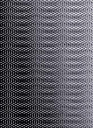 composit: Carbon fiber background, black texture