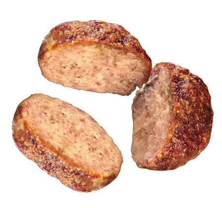cutlets: Cutlets