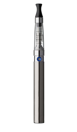 purported: electronic cigarette