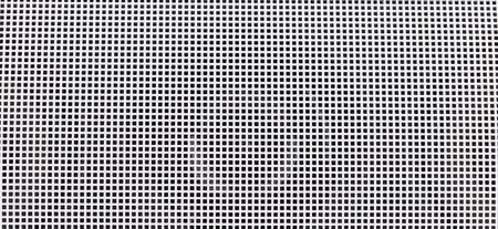 netting: Netting Texture Stock Photo