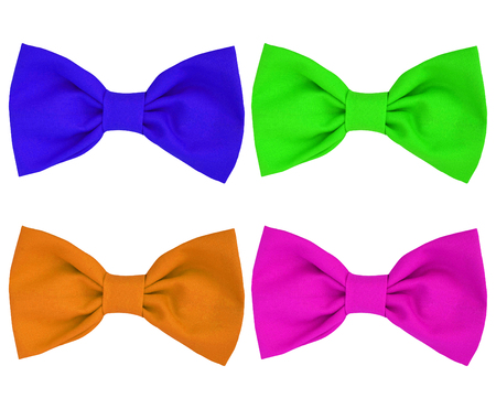 selectively: Set of bows