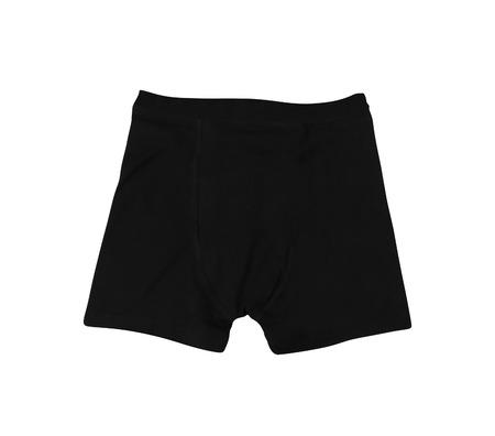 Men's underwear boxer