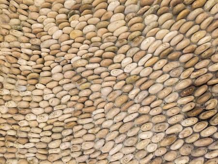 Stone wall background Stok Fotoğraf