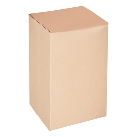 box from cardbord