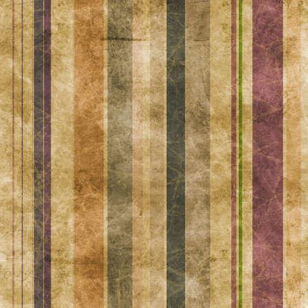 Grungy purple lines background Stockfoto