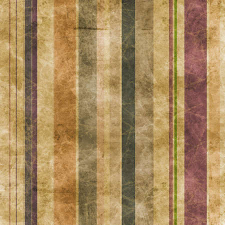 Grungy purple lines background Stock Photo