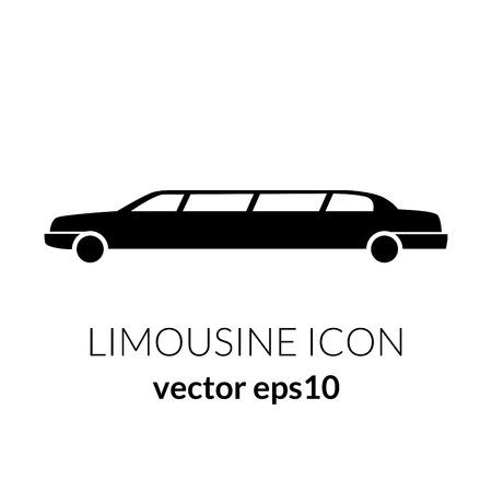 Modern vector illustration and stylish design element