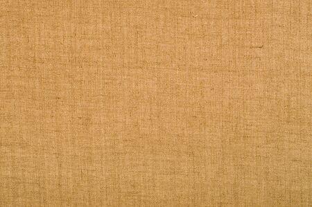 tarpaulin: Tarpaulin background texture. Stock Photo