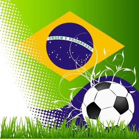 WM-Brasil Illustration